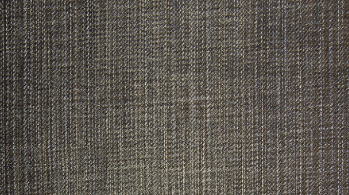 High-Resolution Fabric Textures