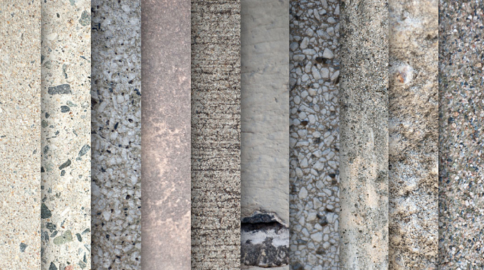 10 Absolutely Free Full Resolution Stone Textures
